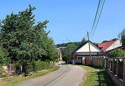 Třebešice (Benešov District) httpsuploadwikimediaorgwikipediacommonsthu