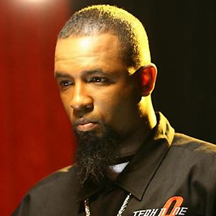 Tech N9ne - Alchetron, The Free Social Encyclopedia