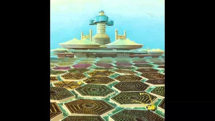 Technological utopianism The Technological Utopia Myth YouTube
