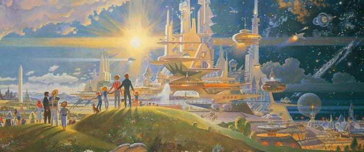 Technological utopianism wwwuncomputingorgwpcontentuploads201406rob