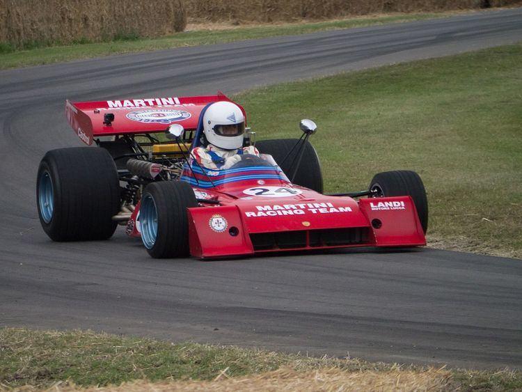 Tecno (motorsport)