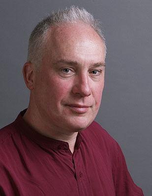 Ted Dewan Ted Dewan Authors Aloud