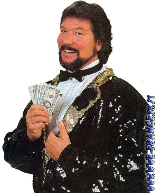 Ted DiBiase Ted Dibiase with my pothead posse Ox Lyrics Meaning
