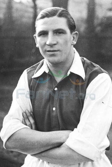 Ted Drake Ted Drake Southampton Arsenal MY FOOTBALL MEMORIES Pinterest