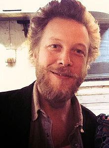 Ted Dwane Ted Dwane Wikipedia the free encyclopedia