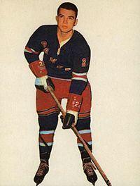Ted Hampson httpsuploadwikimediaorgwikipediacommonsthu