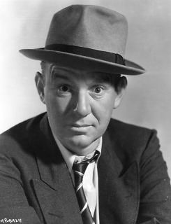 Ted Healy Healy