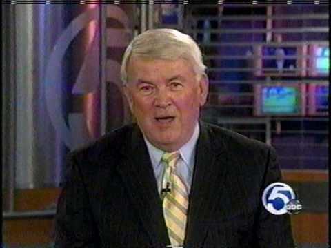 Ted Henry (newscaster) httpsiytimgcomvisghDjLzZawhqdefaultjpg