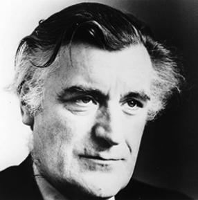 Ted Hughes Ted Hughes Poet Academy of American Poets