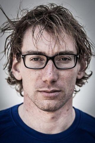 Ted-Jan Bloemen wwwschaatsennlmedia5491tedjanbloemenportre