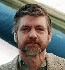 Ted Kaczynski Amazoncom Theodore John Kaczynski Books Biography Blog