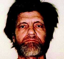 Ted Kaczynski httpswwwfbigovimagerepositoryunabomberjpe
