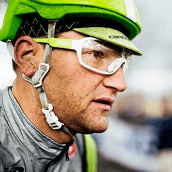 Ted King (cyclist) cfprdcannondalecommediaA85031764E974940A444