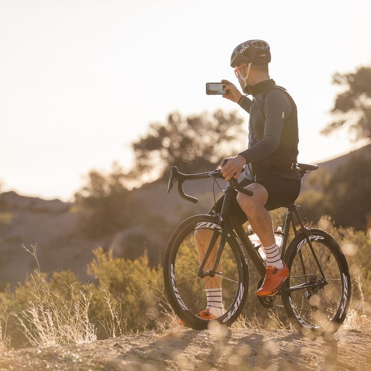 Ted King (cyclist) httpslh6googleusercontentcomUA9Xvr6dHSUAAA