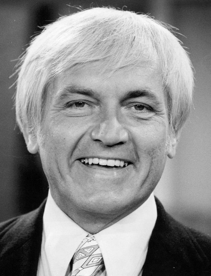 Ted Knight Ted Knight Wikipedia the free encyclopedia