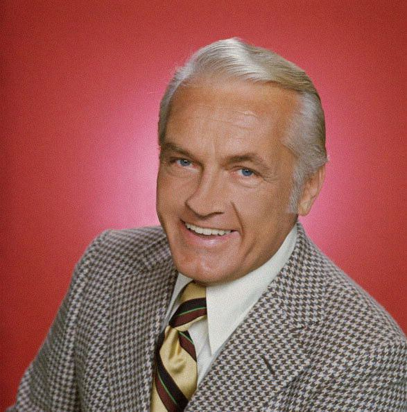 Ted Knight Ted Knight Biography Ted Knight39s Famous Quotes
