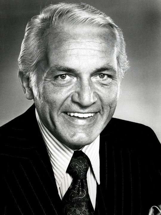 Ted Knight ted knight actor Mary Tyler Moore show He was a genuine hero in