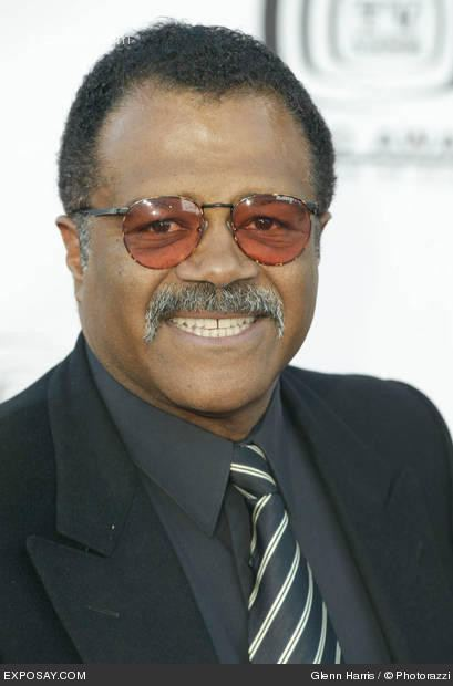 Ted Lange Ted Lange Biography Ted Lange39s Famous Quotes