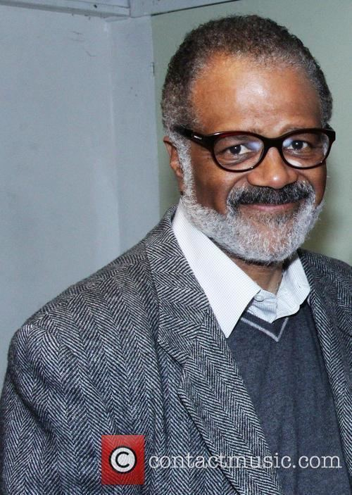 Ted Lange Ted Lange Quotes QuotesGram