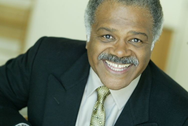 Ted Lange Ted Lange My Life of Dadquot by Art Eddy