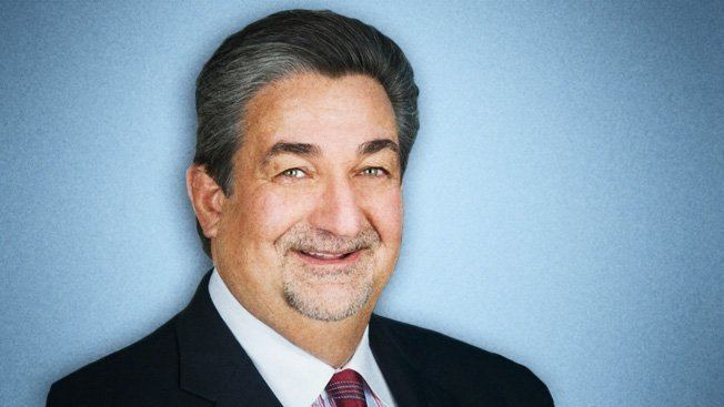 Ted Leonsis Fast Chat Ted Leonsis talks AOL Facebook video Adweek