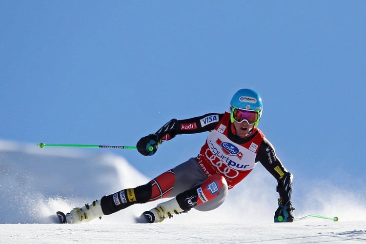 Ted Ligety Photo Gallery Ted Ligety The Ski Channel