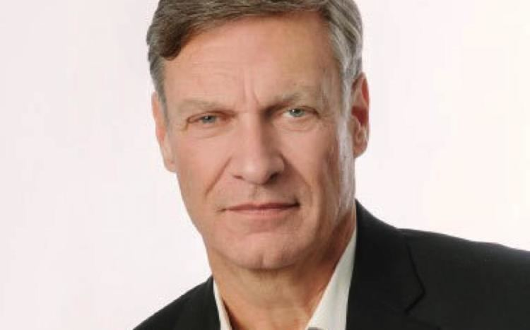 Ted Malloch Ted Malloch Greece would be better off outside the eurozone