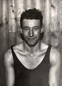 Ted Morgan (boxer) httpsuploadwikimediaorgwikipediacommonsthu