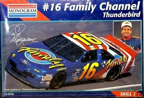 Ted Musgrave MONO24652jpg