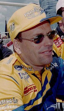 Ted Musgrave httpsuploadwikimediaorgwikipediacommonsthu