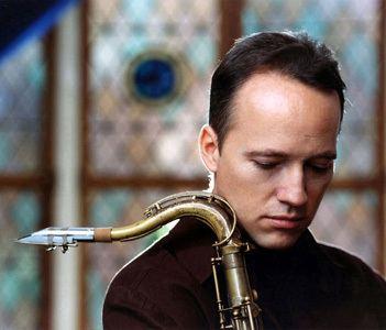 Ted Nash (saxophonist, born 1960) jazzmuseuminharlemorgwpcontentuploads201412
