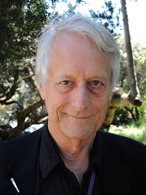 Ted Nelson Intertwingled The Work and Influence of Ted Nelson