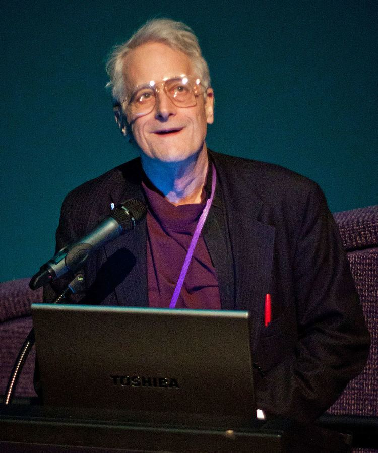 Ted Nelson (coach) Ted Nelson Wikipedia