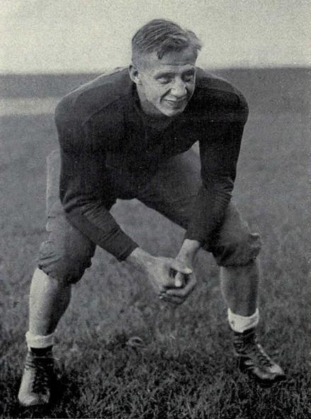 Ted Petoskey Ted Petoskey Wikipedia