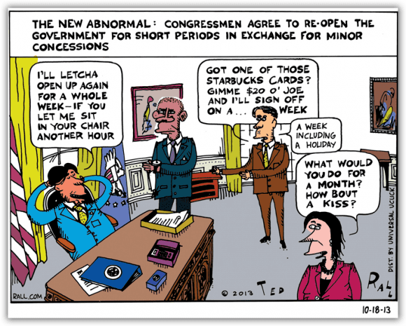 Ted Rall tedralloctober1820132580x466png