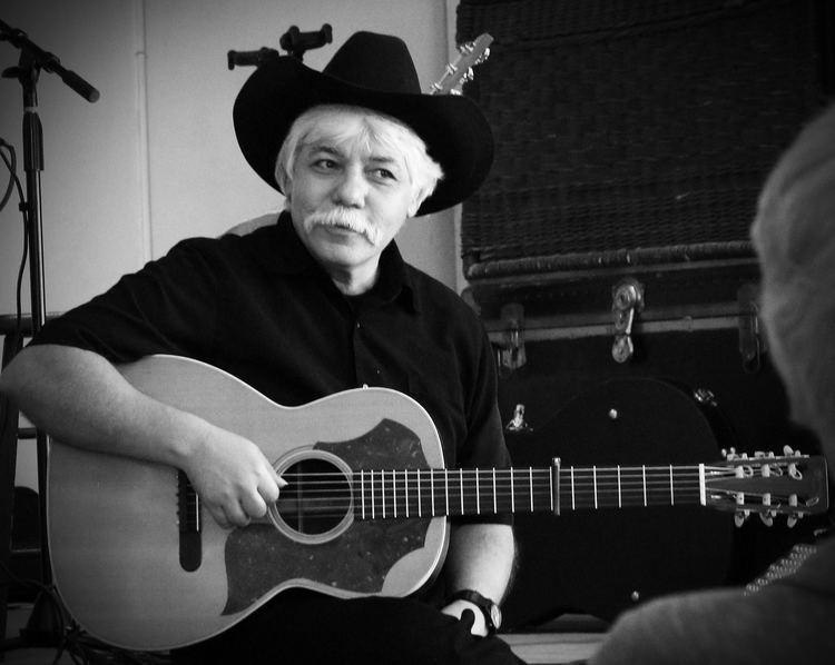 Ted Ramirez Southwest Folk Music Teodoro Ted Ramirez Southwest Troubadour Home