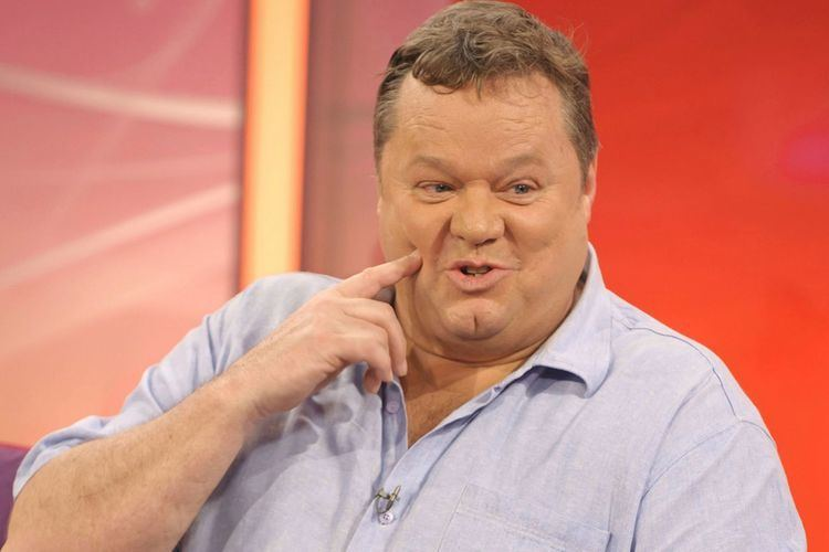 Ted Robbins Ted Robbins I was dead for 15 minutes but woke up and