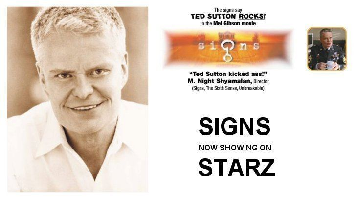 Ted Sutton Ted Sutton Imperium 7 Talent Agency 3239319099