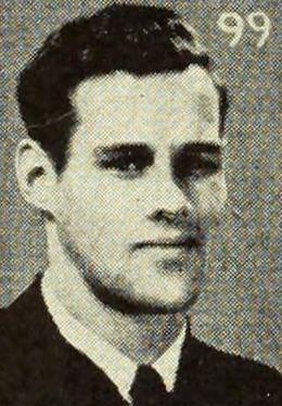 Ted Toogood httpsuploadwikimediaorgwikipediacommonsthu