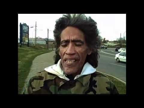 Ted Williams (voice-over artist) Homeless voiceover artist Ted Williams is an internet