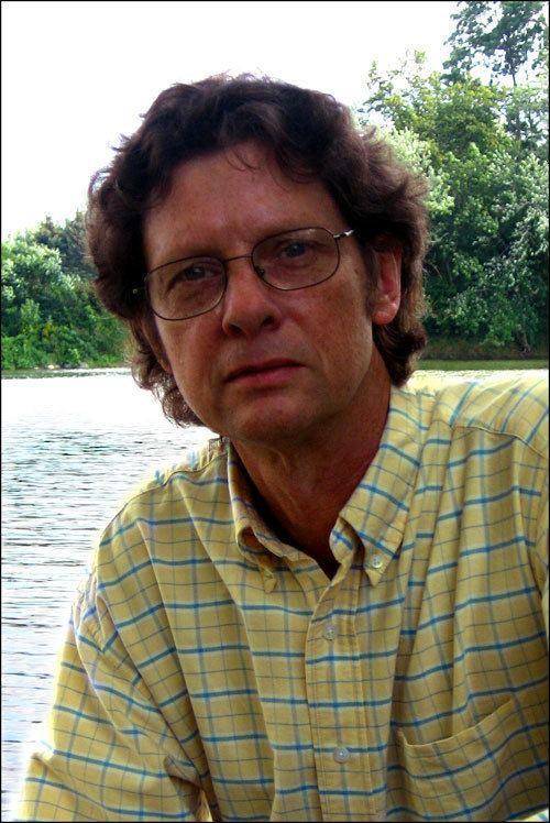 Tedd Arnold Authors Tedd Arnold