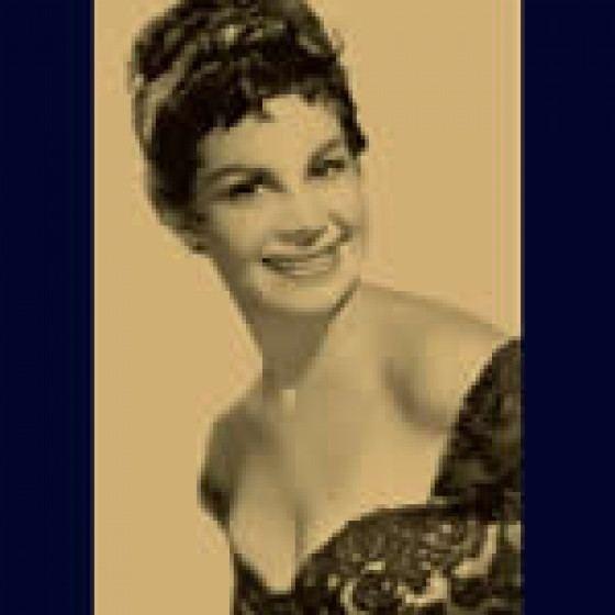 Teddi King Teddi King The Storyville Sessions 19541955 2 LPs on 1 CD