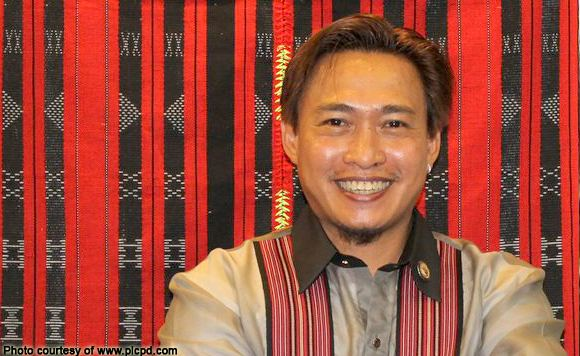 Teddy Baguilat Rep Teddy Baguilat Jr Archives Page 3 of 3 Politiko South Luzon