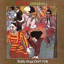 Teddy Boys Don't Knit httpsuploadwikimediaorgwikipediaenthumbb