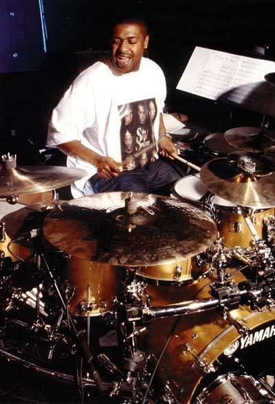 Teddy Campbell Post Pix and vids of your Favourite Drums and Drummmers