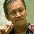 Teddy Chan wwwlovehkfilmcompeopleah7334chanteddy1jpg