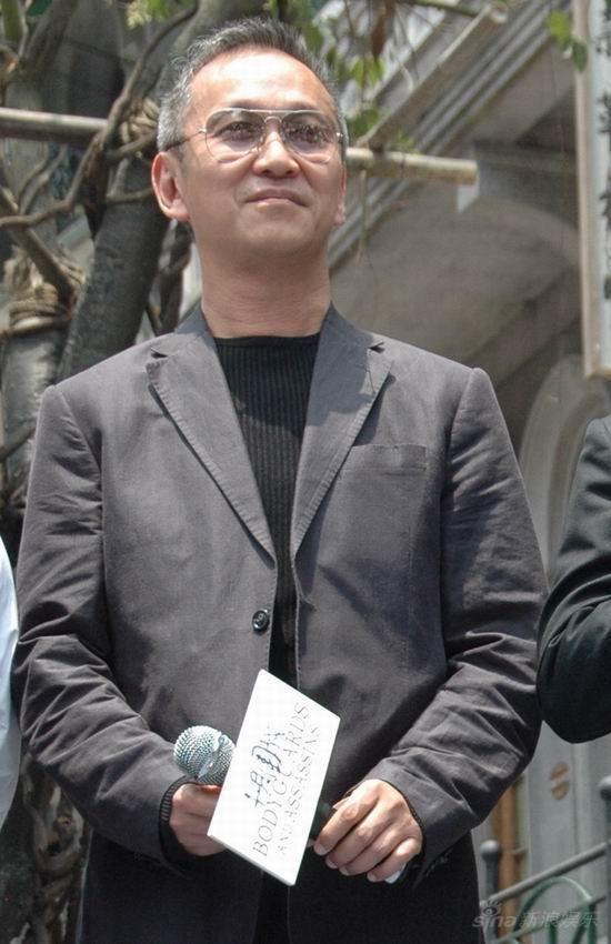 Teddy Chan asianwikicomimages447TeddyChan01jpg