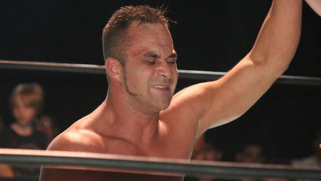 Teddy Hart Teddy Hart Arrested for Driving While Intoxicated and Evading Police