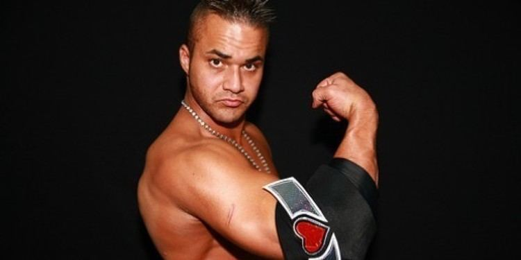 Teddy Hart Teddy Hart Wanted On Sexual Assault Charges