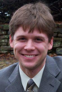 Teddy Niedermaier httpsuploadwikimediaorgwikipediacommonsthu